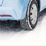 冬タイヤの値段