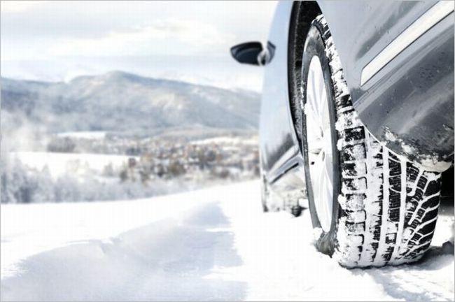 9月新発売!イエローハット専売のスタッドレスタイヤ「ice FRONTAGE」について