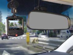 ドライブレコーダーDRX-016 通販
